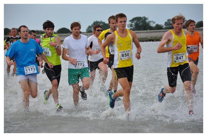 2015-Run-Aller-7350051