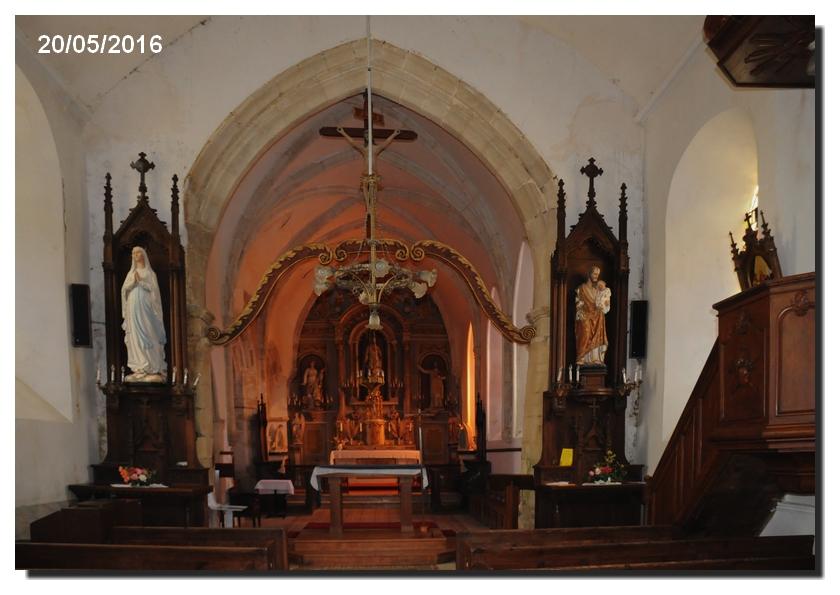 Eglise-LeThei-2016-05-20-0332