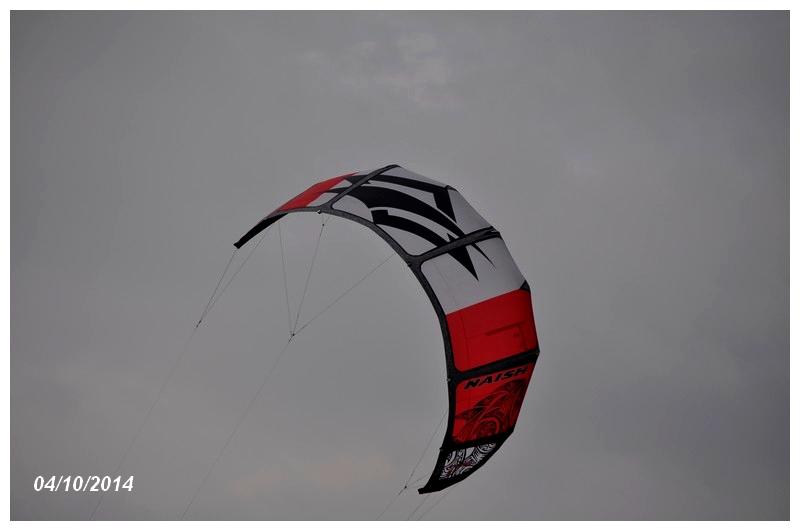 Kite-2014-1004-0002