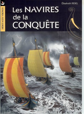 Vign_08-Naviresconquete-ridel-010