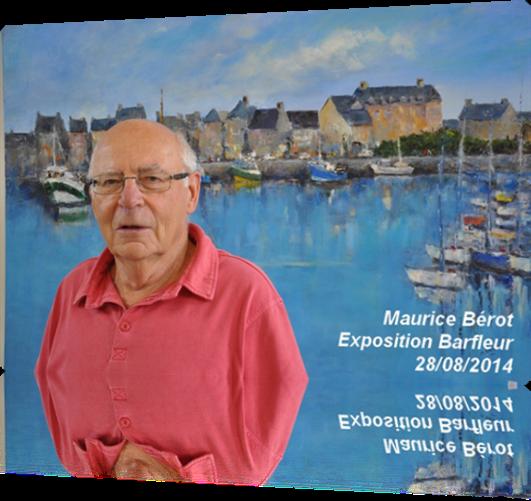 Vign_200-Barfleur-201408-0662