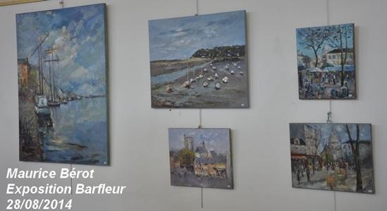 Vign_200-Barfleur-201408-0667