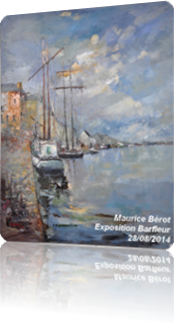 Vign_200-Barfleur-201408-0670