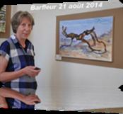 Vign_201-Barfleur-201408-0524