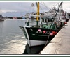 Vign_2012-1310-0396