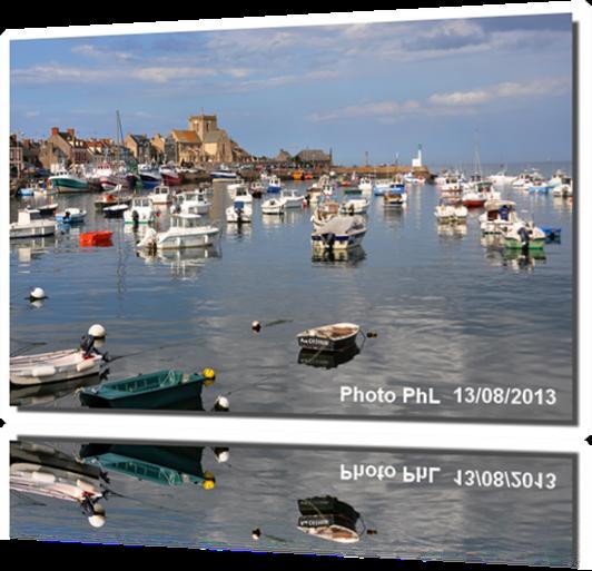Vign_2013-0813-0926