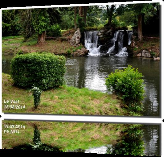 Vign_2014-0815-0055