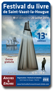 Vign_2014-affiche-010