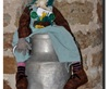 Vign_2014-quilteuse-0529-0433