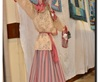 Vign_2014-quilteuse-0529-0443