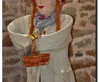 Vign_2014-quilteuse-0539