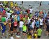 Vign_2015-Run-Aller-7350002