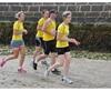 Vign_2015-Run-Aller-7350009