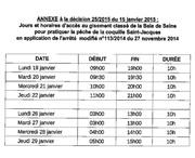 Vign_25-2015_jours_heures_BdS-010