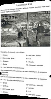 Vign_4-Description-du-pressoir-1