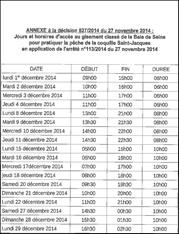 Vign_827-2014-jours-et-horaires-CSJ-BdS-020