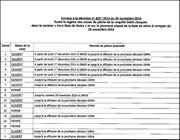 Vign_828-2014-regime-zones-de-peche-CSJ-du-28-nov-2014-020