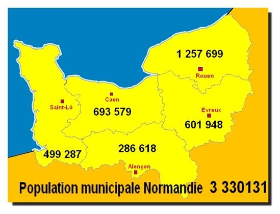 Vign_Basse-et-Haute-Normandie-population-2018-100