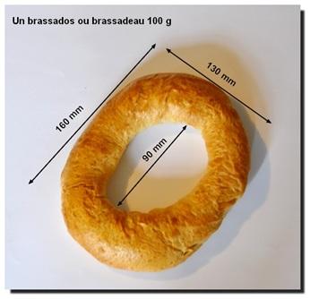 Vign_Brassados-0502-0528-dimensions