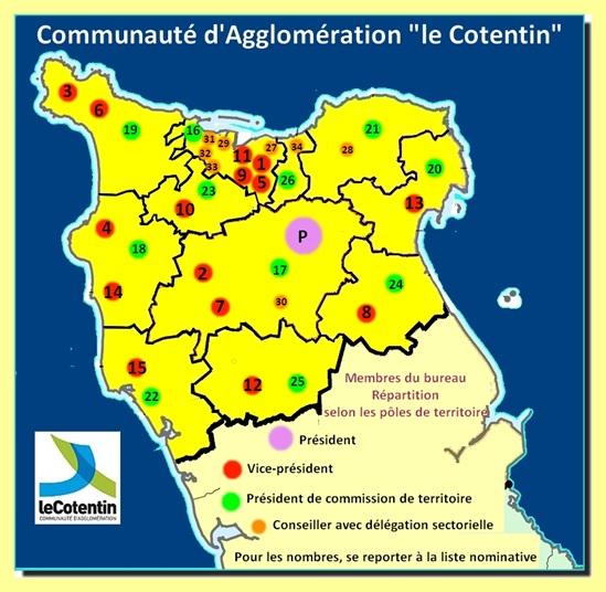Vign_Cotentin-2017-bureau-110