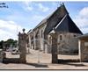 Vign_Echalier-Crasville-015