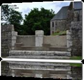 Vign_Echalier-Fresville-20150728-010