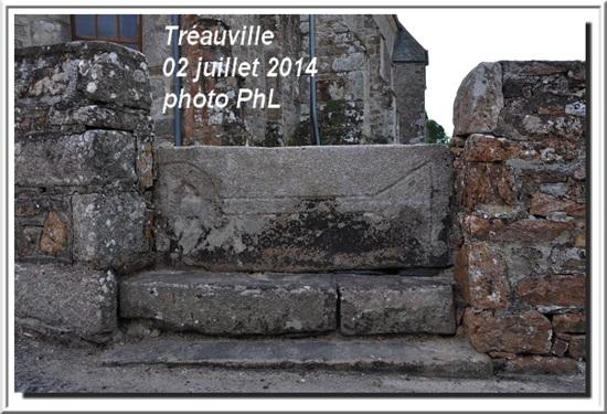 Vign_Echalier-Treauville-0702-0063