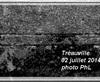 Vign_Echalier-Treauville-0702-012