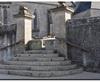 Vign_Echalier-ravenoville-040