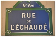 Vign_Echaude-rue-0049