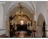 Vign_Eglise-LeThei-2016-05-20-0339