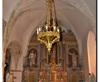 Vign_Eglise-LeThei-2016-05-20-0345