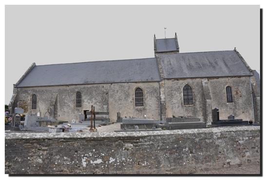 Vign_Eglise-enduits-0648
