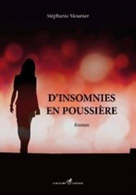 Vign_Mounier-010