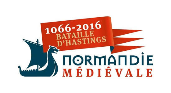 Vign_NormandieMedievale_hastings_2_