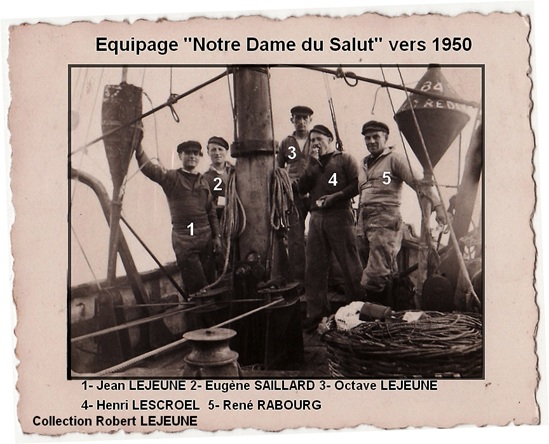 Vign_Notre_Dame_du_Salut-010