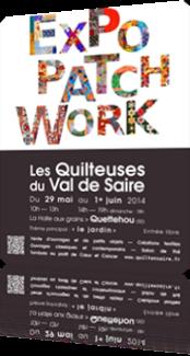 Vign_Patchwork-affiche-030