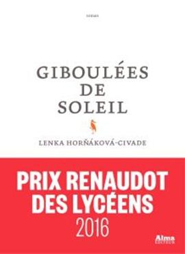 Vign_Renaudot0