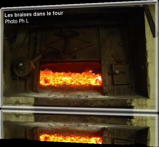 Vign_four-charbons